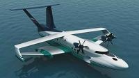 Yarasa Kanatlarından Drone'lara Uzanan Teknoloji