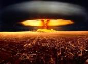 Hidrojen Bombası vs Atom Bombası