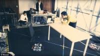 Nissan'dan Akıllı Park Teknolojisine Sahip Sandalyeler