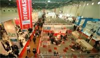 WIN Eurasia Automation 2016'da Konuşulanlar