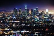 Akıllı Şehirler için Hazırlıklar Başladı: Philips&Vodafone İş Birliği