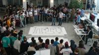 İTÜRO 2016 | İTÜ Robot Olimpiyatları