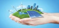 Yenilenebilir Enerjinin Üretimine 10 Muhteşem Örnek