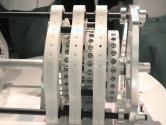 Manyetik Motor Teorisi Nedir?
