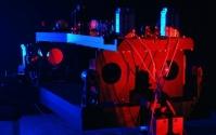 İnterferometre (Girişim Ölçer) Nedir?