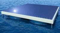 Yenilenebilir Enerjide Yeni Sistem: Heliofloat