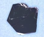 Tungsten Diselenit: Optoelektroniğin Geleceği