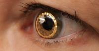 Diyabet Hastalığına Yeni Çözüm: Akıllı Gözlük ve Kontak Lens