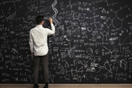 200 TB Boyutuyla Dünya'nın En Büyük Matematik İspatı