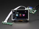 HDMI Teknolojisi Nedir?