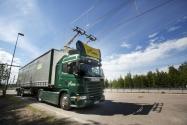Elektrikli Taşımacılığa Yeni Bir Yaklaşım: Elektrikli Yol