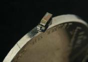Dünya'nın En Küçük Bilgisayarı: Michigan Micro Mote