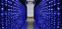 Google Enerji Tasarrufu İçin Yapay Zekadan Faydalanıyor