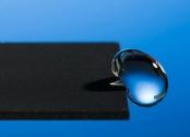 Süper Hidrofobik Kaplama Nedir?
