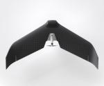 Gelecekten Etkilenmeyen Drone | Lehmann