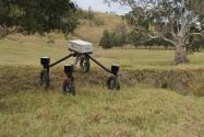 Çiftçi Robot | SwagBot