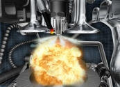 Benzinli ve Dizel Motorların Karşılaştırılması