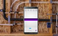 Telefonlar X-Ray Cihazına Dönüşebilecek | Walabot