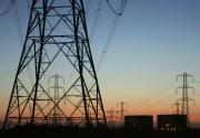 HVAC vs HVDC | 5 Çevresel Etkinin Karşılaştırılması