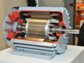 Endüstriyel Uygulamalarda Kullanılan 12 Temel Motor Tipi
