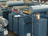 Transformatör Yağı Testleri ve Bobin Sıcaklık Göstergeleri