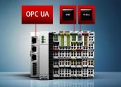 OPC & OPC UA Nedir?