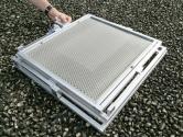 Insolight: Solar Panellerin Verimliliği