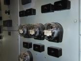Koruma Rölelerinin Güç Sistemlerinde 4 Temel Uygulaması