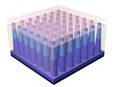 Nanotel Tabanlı Güneş Pillerinde Yeni Rekor