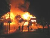 Bir Elektrik Mühendisinin Gözünden: Binaların Yangından Korunması Hakkında Yönetmelik | 2. Bölüm