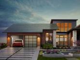 Tesla Solar Roof: Kiremit Solar Paneller