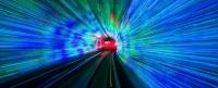 Kuantum Işınlama ile Güvenli Ağlar
