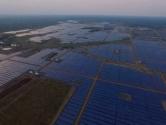 Dünyanın En Büyük Güneş Enerjisi Santrali Açıldı: 648 MW!