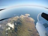 Drone'lar Metan Emisyonu için Uçacak