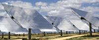 60 Ülkedeki En Ucuz Enerji Üretme Yöntemi: Güneş Enerjisi