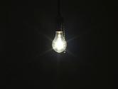 Işık Neden Titrer?