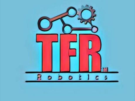 TFR Robotics | Sarp Gökdağ Röportajı