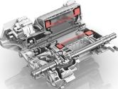 Motor Verimliliğini Artırmada 5 Önemli Faktör