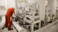 Elektriği Hidrolik Teknolojisi ile Anlamak
