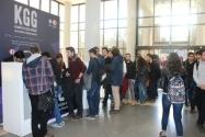 Kampüs Gelişim Günleri | IEEE ODTÜ Öğrenci Kolu