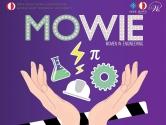 MOWIE Kısa Film Yarışması | IEEE ODTÜ Öğrenci Kolu