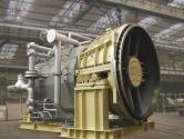 Generatör İkaz Sistemleri