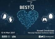 BEST-3 | IEEE KOU