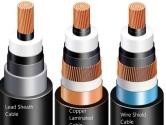 XLPE Kabloların Kapasitif Etkisi