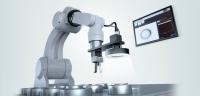 Fabrika Otomasyonu ve Endüstriyel Görüntü İşleme Teknik Tarihi
