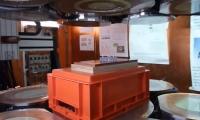 Vücut İçerisindeki Robotların Kontrolünde Manyetizma