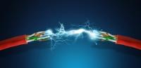 Elektriksel Ark Nedir? Nasıl Oluşur?