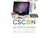 CSCON'17