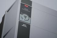VLT HVAC Frekans Konvertörü | Danfoss