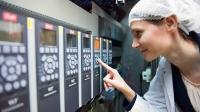 Enerji Verimliliğine Yeni Bir Bakış | AC Frekans Konvertörleri